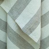 Upholstery Linen Fabric