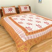 Bed Sheets Importers In Saudi Arabia