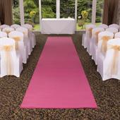 Wedding Carpets