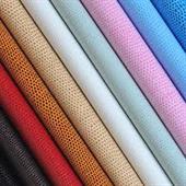 Polyester Sofa Fbric