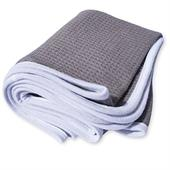 Woven Gym Towels