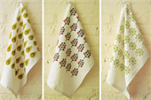 Kitchen Towel-Kitchen Linen