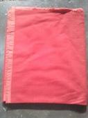 Hospital Woolen Blanket