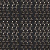 Knit Drapery Fabrics
