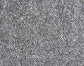 -, 65% Wool / 35% Viscose, Melange, Plain