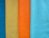 100% Rayon Fabric