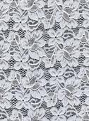 100 GSM, 80% Nylon / 20% Cotton, Polyester, Polyamide, Spandex, Greige, Warp knit