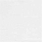 140 gsm, 60/20/20 Cotton Mono, Dyed, Plain