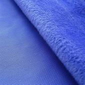 Dyed 100% Polyester Microfiber Fabric i