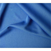 Dyed 100% Polyester Knitted Fabric