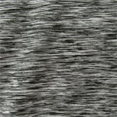 Blended Knitted Fabric-Knitted