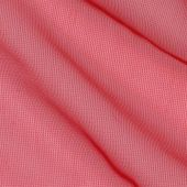 nylon knitted fabric