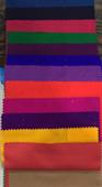 Woolen Kurti Fabric