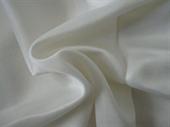 Natural Bamboo Fabric