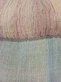 100% Ramie Fabric