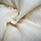 cotton Woven fabric