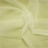 Woven voile fabric