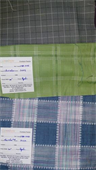 Ripstop Fabric-Woven Fabric