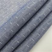Chambray fabric-Woven Fabric