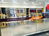 100% Rayon Fabric-Woven Fabric
