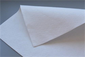 Needlepunch nonwoven fabric-Nonwoven Fabric