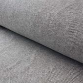 Acrylic Wool Spandex Blended Fabric