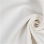 Polyester Waterproof Fabric