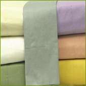 Cambric fabric-Woven Fabric