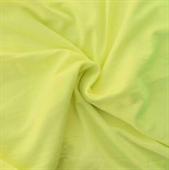 Single Jersey Fabric-Knitted