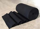 Felt nonwoven fabric-Nonwoven Fabric