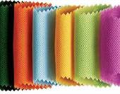 PP Spun Bonded Non Woven Fabric