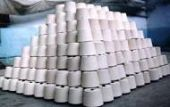 Greige, Knitting/ Weaving, 100% Cotton
