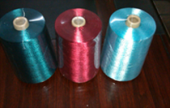 Viscose Filament Yarn (VFY)