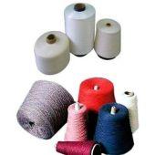 Greige, Weaving, 100% Cotton