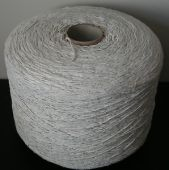 Carpet Yarn