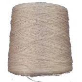 Greige, Weaving, 100% Ramie