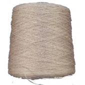 Greige, Weaving, 36/1, 100% Hemp
