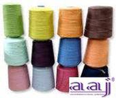 Grey / Dyed, Knitting / Weaving, 100% Cotton