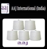 Greige, Knitting & Weaving, Ne 10 to 81s, 100% Cotton