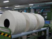 cotton carded Ne 32 yarn