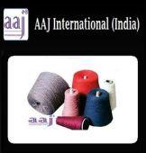 Greige, Knitting, Weaving, 2-120, 100% Cotton