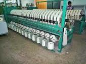 Greige, Knitting, Weaving, 20-80, 100% Cotton