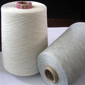 Greige Viscose Yarn