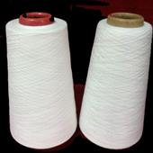 Greige 100% Viscose Yarn