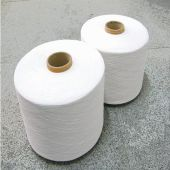 Cotton Carded Yarn for knitting