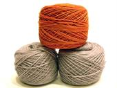 elastic pilling yarn