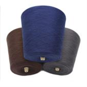 Cotton Modal Blended Yarn