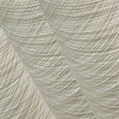Ring Spun 100% Cotton Yarn.