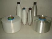 Polyester Filament Yarn (PFY)-Filament yarn