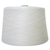 Carded Yarn-Spun yarn